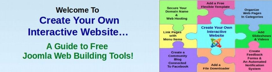 1 2 Evolution Of Web Building Tools
